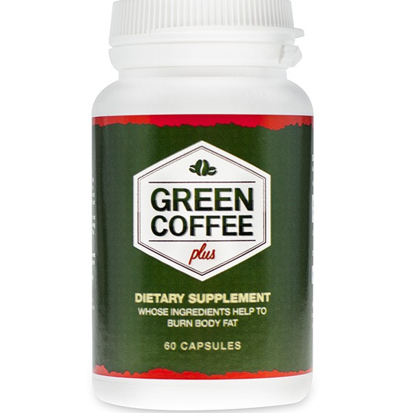 zöld kávé fogyókúra tabletta
