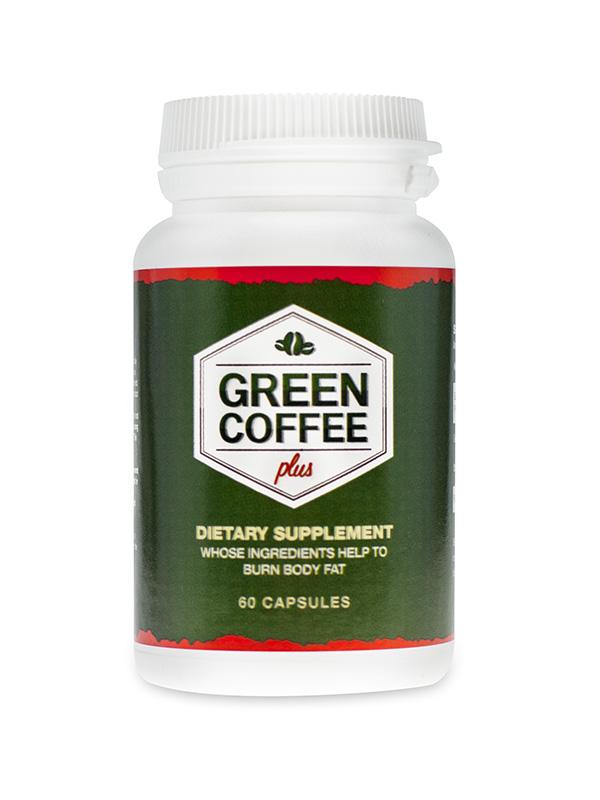 Green Coffee - kapszula, fórum, ára, hatások. Vélemények, tapasztalatok - Lifestyle Blog