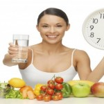 Az emberek 94.5%-a 4kg-ot fogytak, mindössze egy hónap alatt